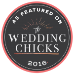 wedding_chicks_featured2016