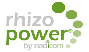 nadicom_rhizo_logo_neu