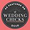 wedding_chicks_80x80