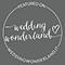 weddingwonderland_badge