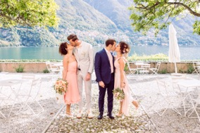 stilvolles-destination-wedding_italy