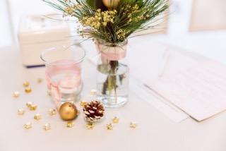 stilvolles-xmas-weihnachten-wuensche